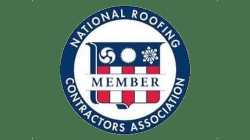 JRC | National Roofing Contractors Association Member
