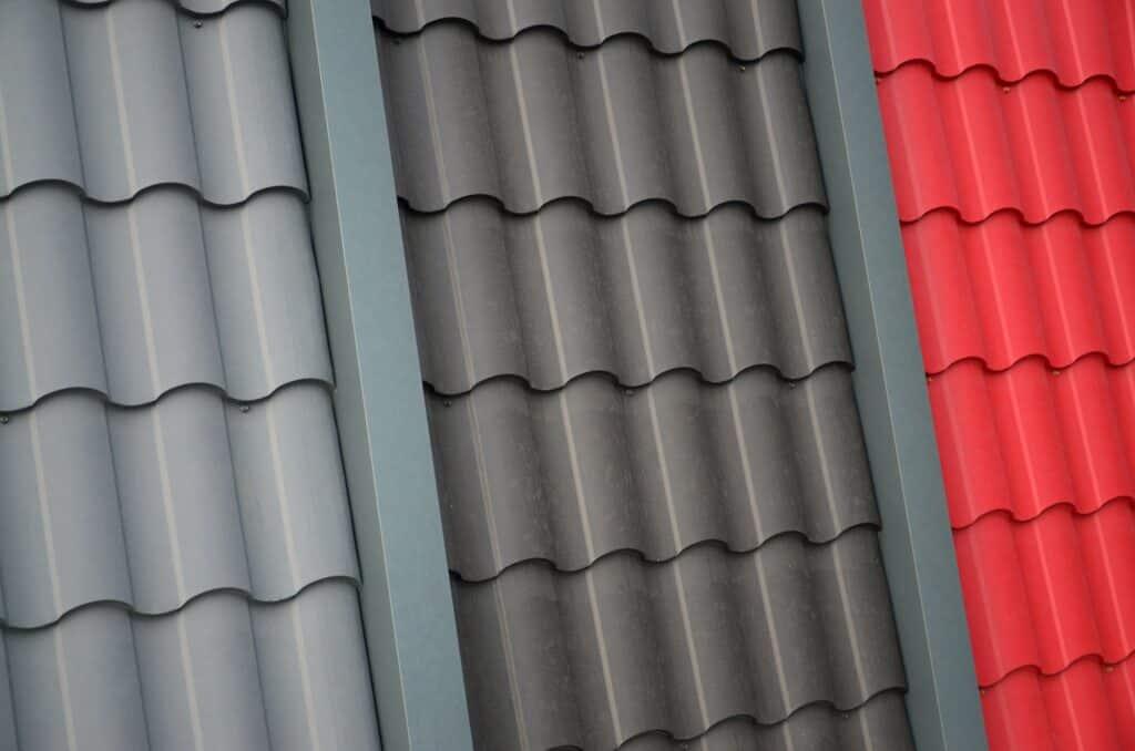 Metal Roof or Asphalt Shingles | J. Riley Company